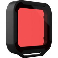 Фильтр Red Filter